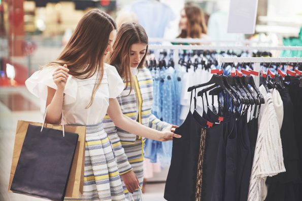 Reasons to buy clothes from wholesalers